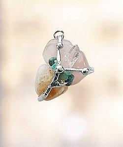 Taurus Amulet