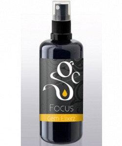 Focus Elixir