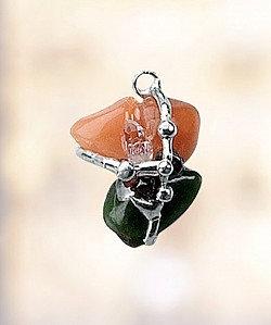 Aries Amulet