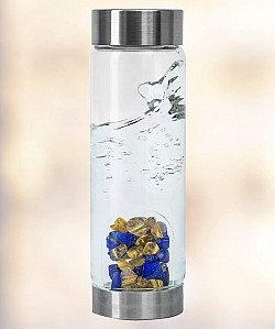 ViA Inspiration Gem Bottle