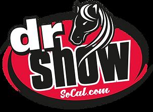 drshow-socal.comlogo.png
