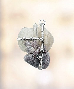 Pisces Amulet