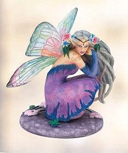 Fairy Glen - Jasmine