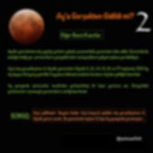 Moon_Landing_2.jpg