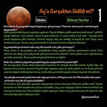 Moon_Landing_1.jpg