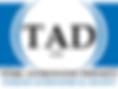 TAD_logo_yeni.png