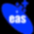 eas_logo.png