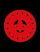Milli Eğitim Bakanlığı Arma Logo ingilzc