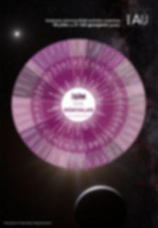 exoplanetPoster.jpg