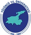 logo_yyu.png