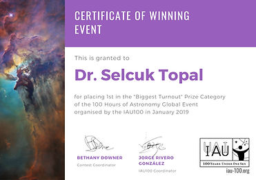 Certificate-S.Topal.jpg