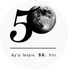 ML50_Logo_Turkish.png