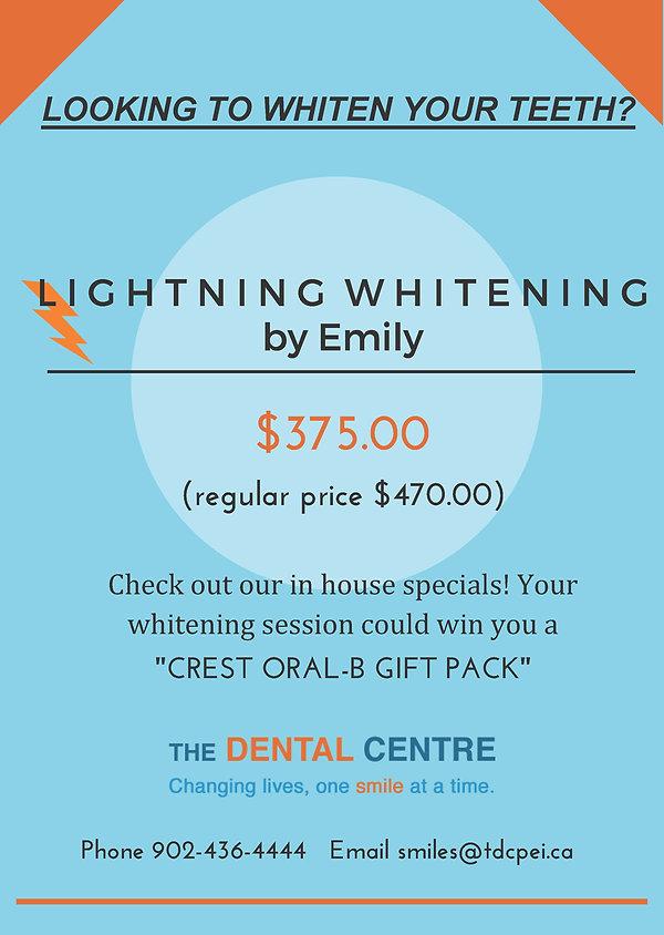 Whitening Poster.generic2019.jpg