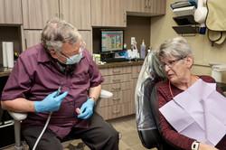 Dental Centre-245
