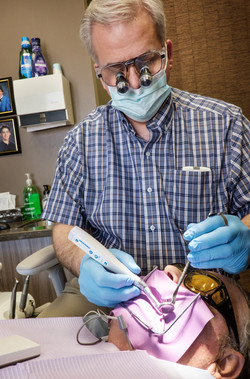 Dental Centre-219