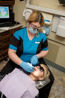 Dental Centre-131