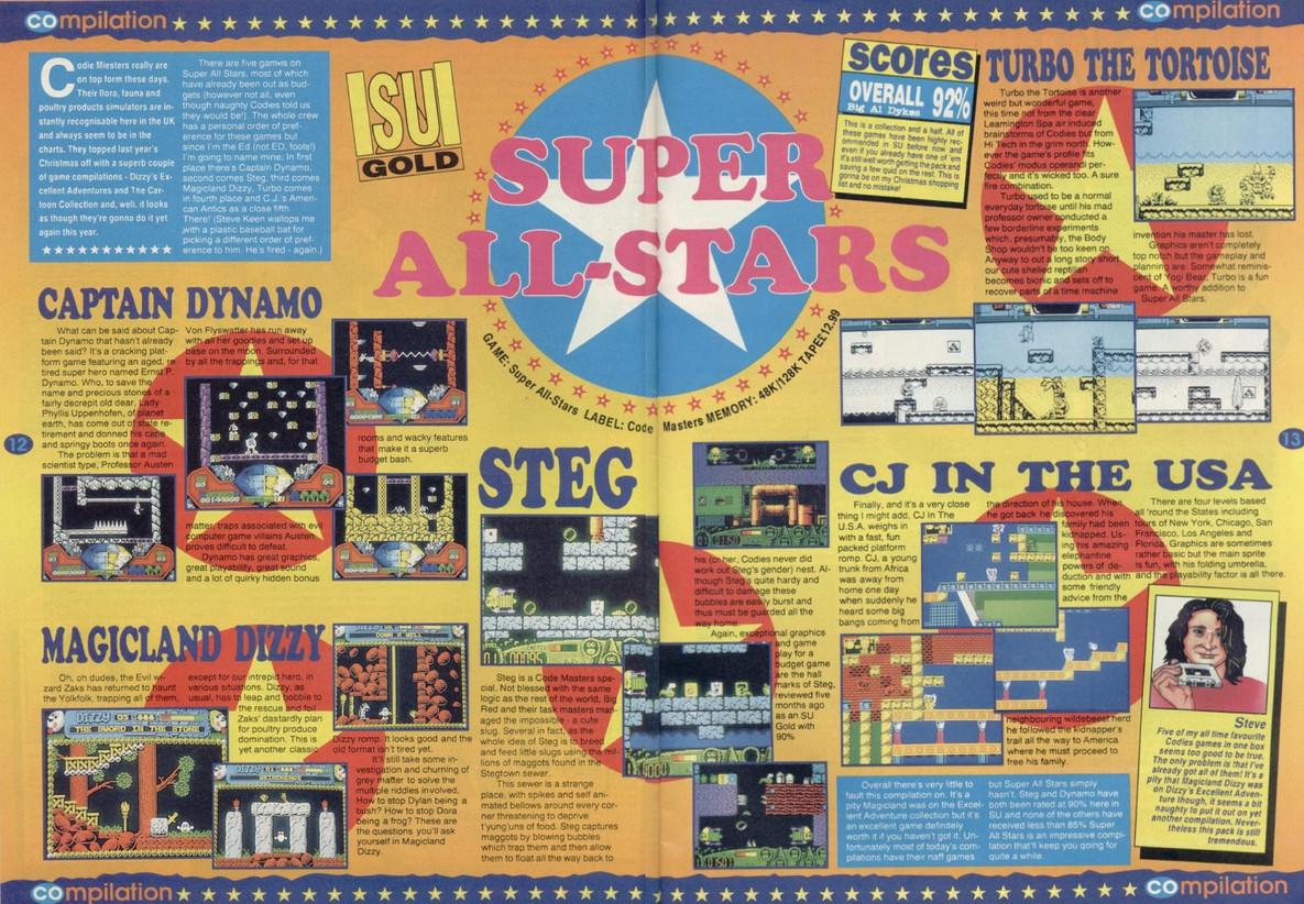 SinclairUserI129_Nov1992_1.jpg