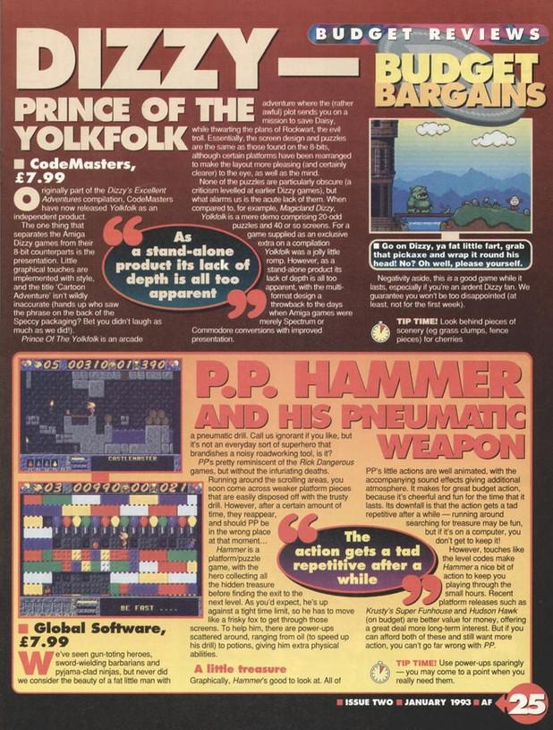 AmigaForceI2_Feb1993_1.jpg