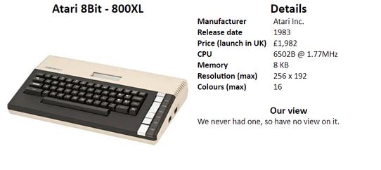 Atari8Bit_Data.png