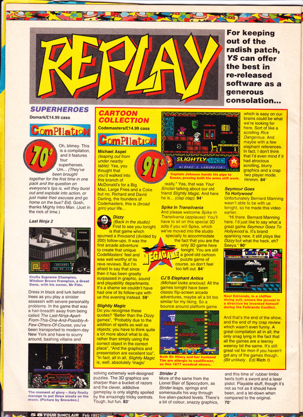 yoursinclair_february92_058.png