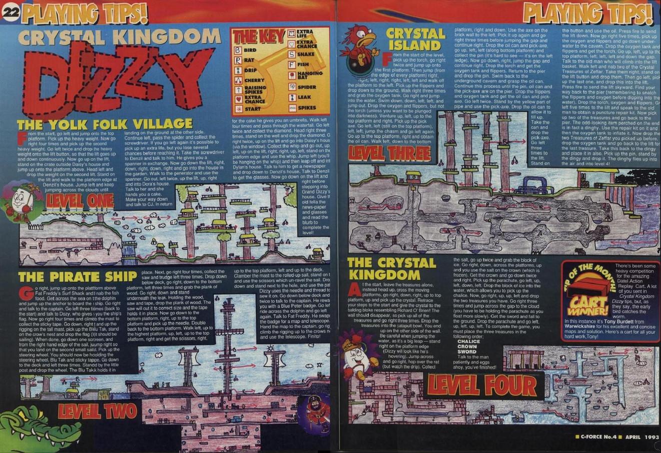 CommodoreForceI4_Apr1993_1_Map.jpg