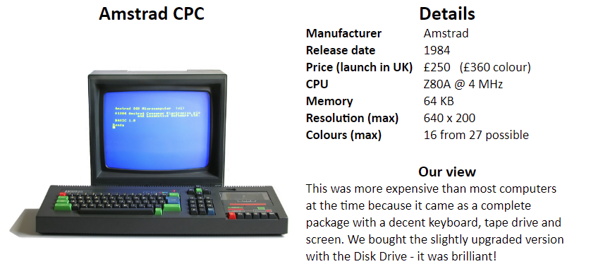 Amstrad_Data.png