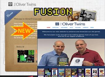 FusionWebsiteNews.png
