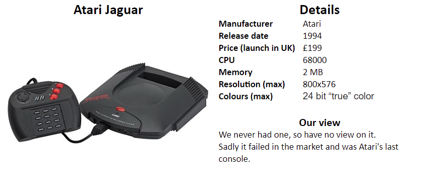 Jaguar_Data.png