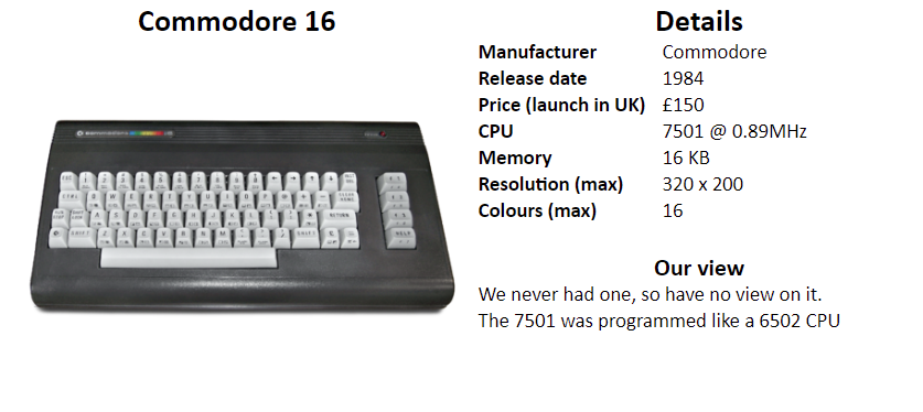 Commodore16_Data.png