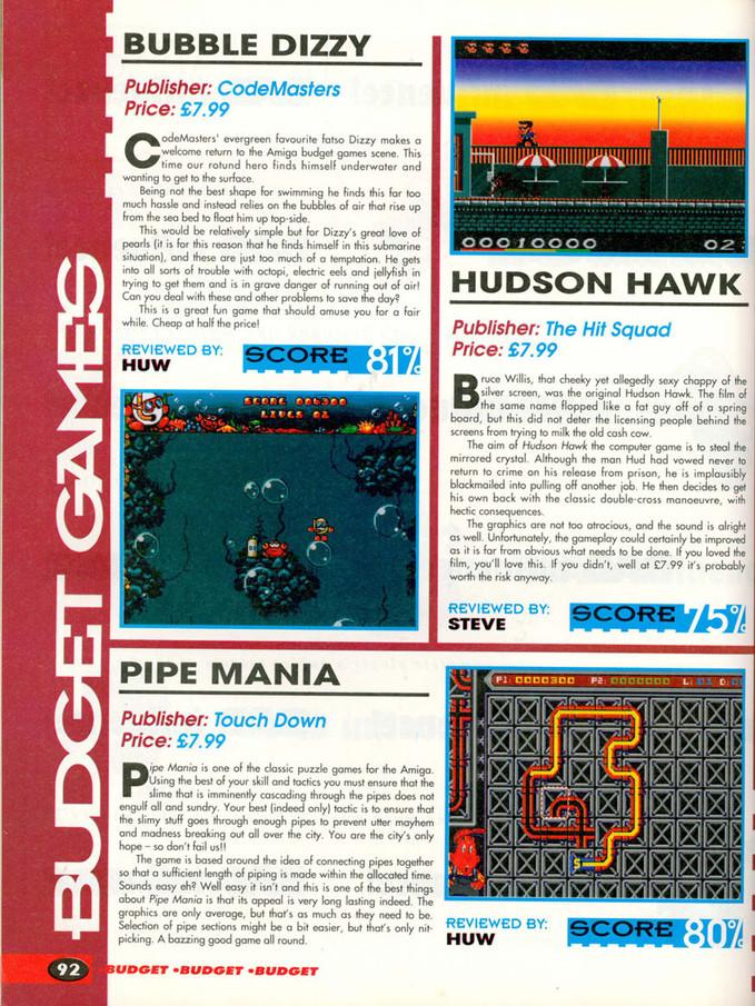 AmigaActionI41_Feb1993.jpg