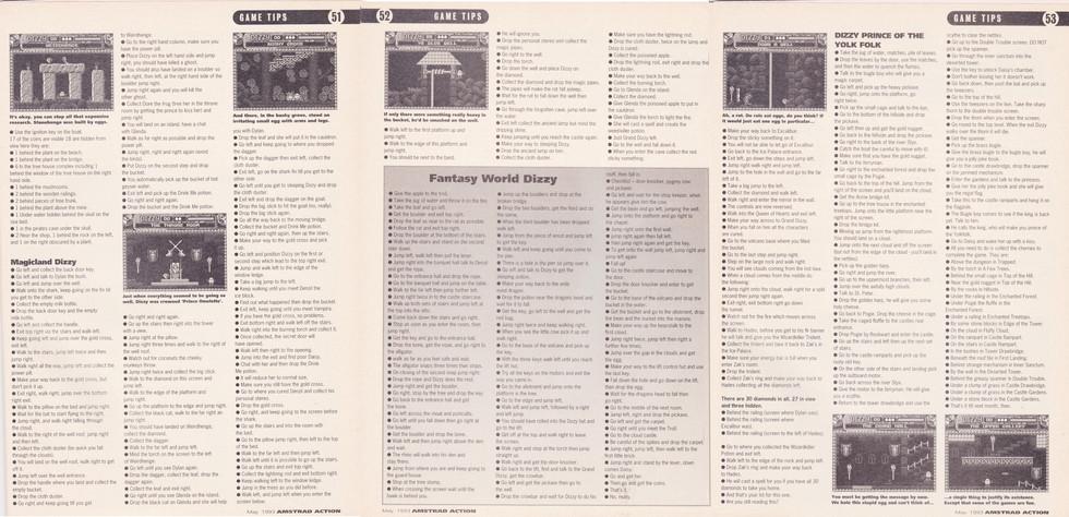 amstradaction_may1993.jpg