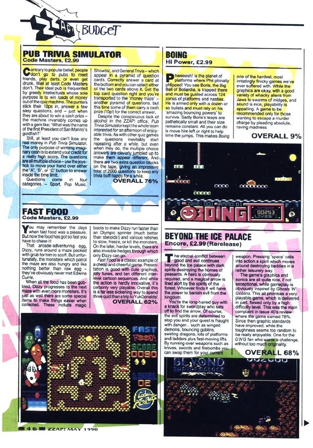 Zzap64I61_May1990_1.jpg