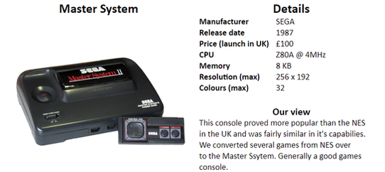 MasterSystem_Data.png