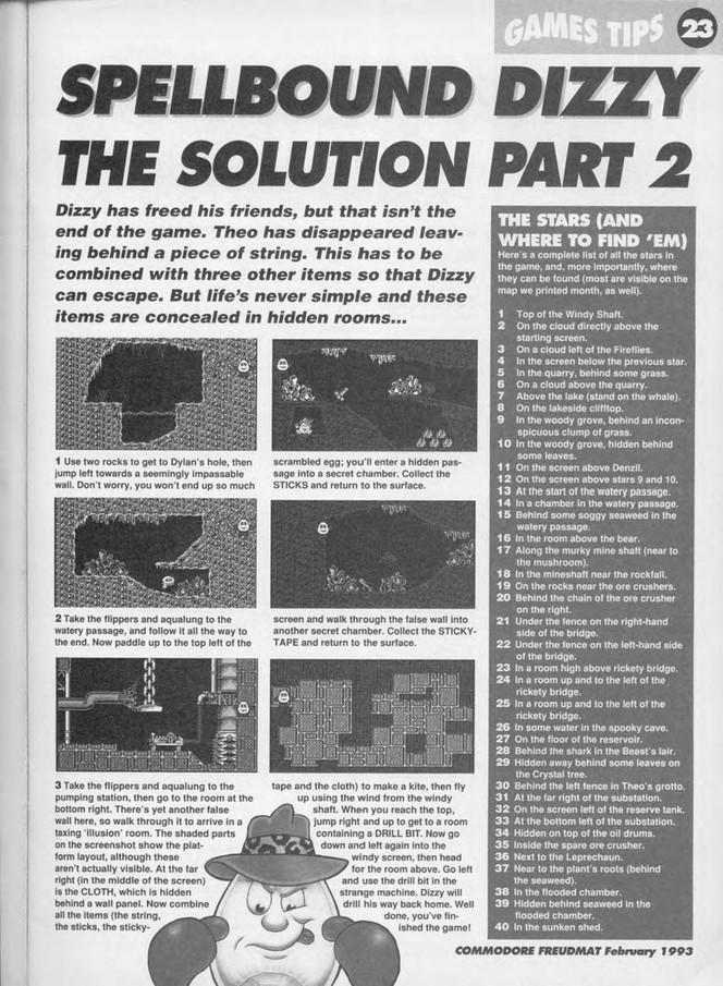 CommodoreFormatI29_Feb1993_1.jpg