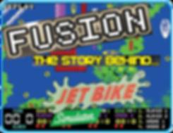 FusionStoryBehindJetBike.png