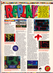 yoursinclair_april93_043.png