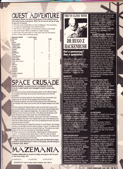 yoursinclair_july92_031.png