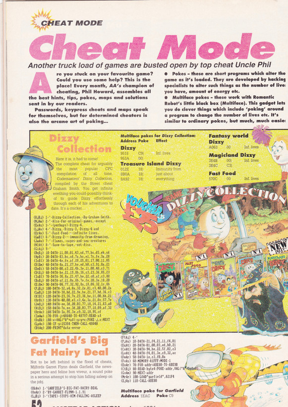 amstradaction_june1991_053.jpg