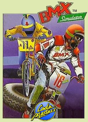 BMXSimulatorNES.jpg