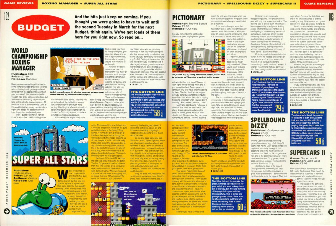AmigaPowerI20_Dec1992_1.jpg