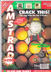 amstradaction_january92_cover.png