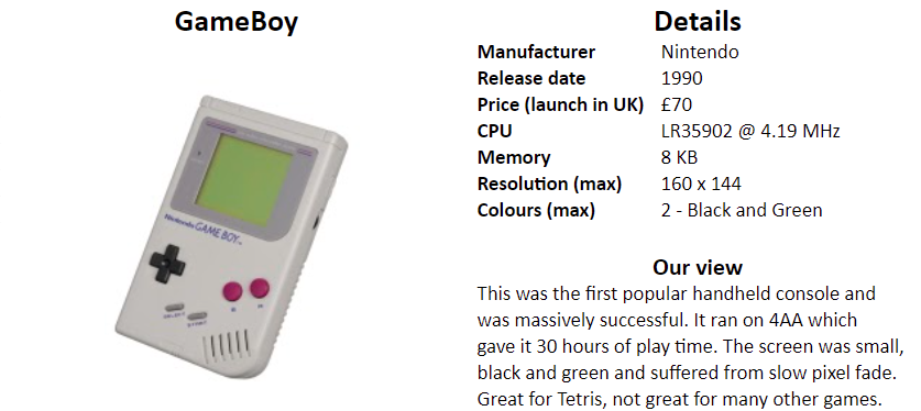 GameBoy_Data.png