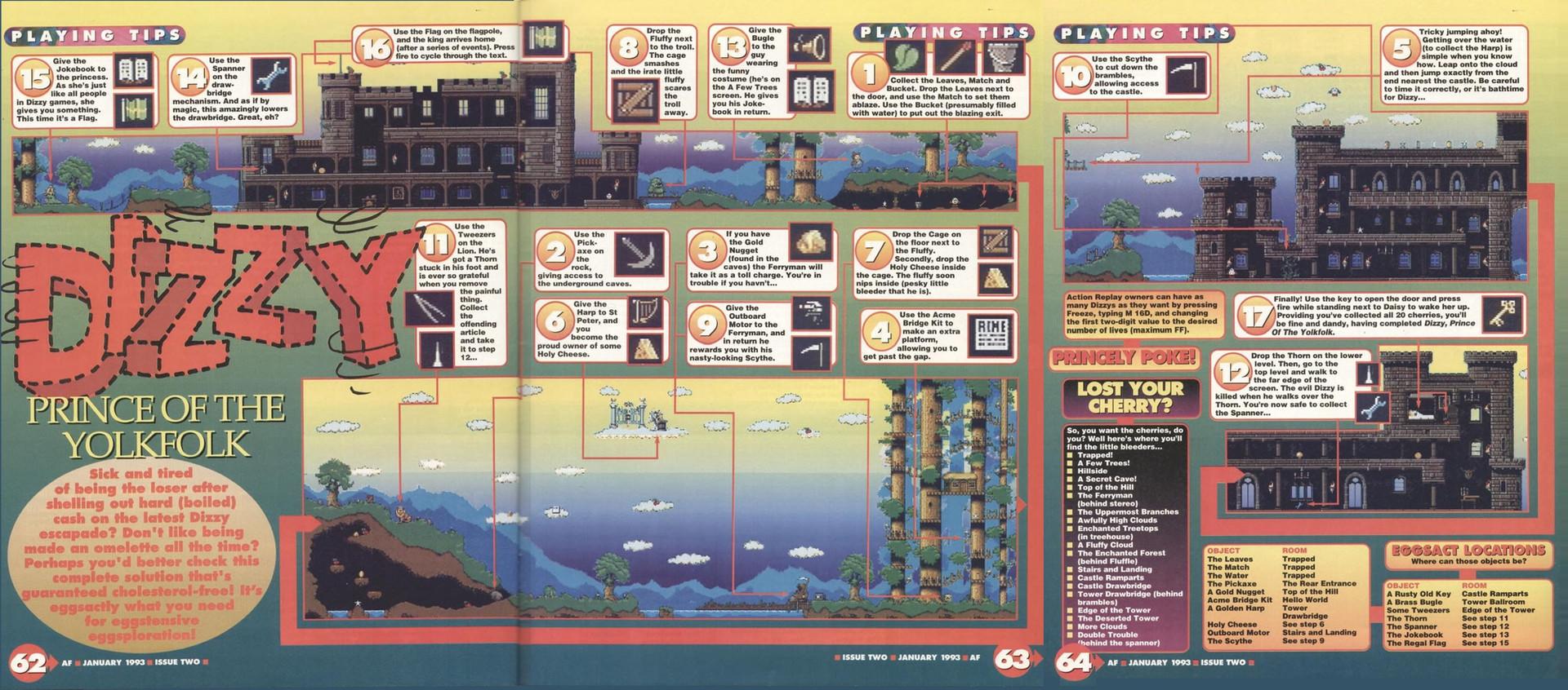 AmigaForceI2_Feb1993_Map2.jpg