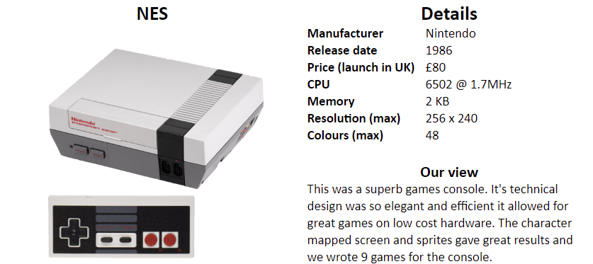NES_Data.png