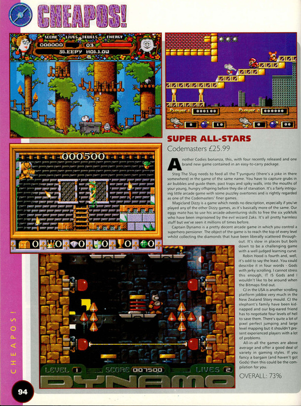 TheOneAmigaI52_Jan1993.jpg