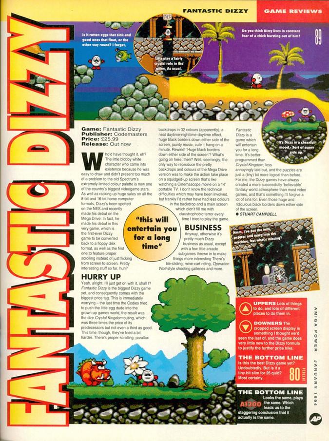 AmigaPowerI33_Jan1994_2.jpg