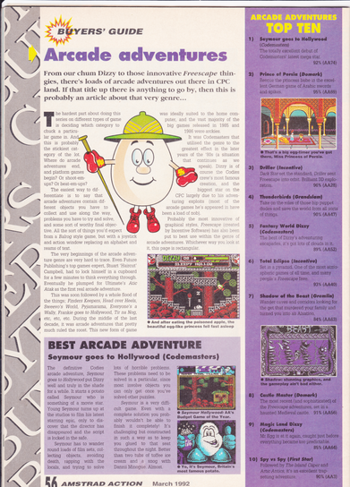 amstradaction_march92_056.png