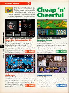 AmigaFormatI39_Oct1992.jpg