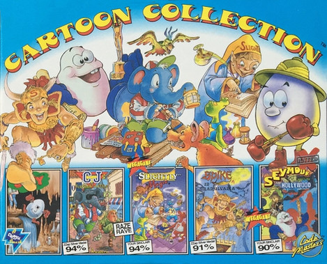 CartoonCollectionFront.jpg