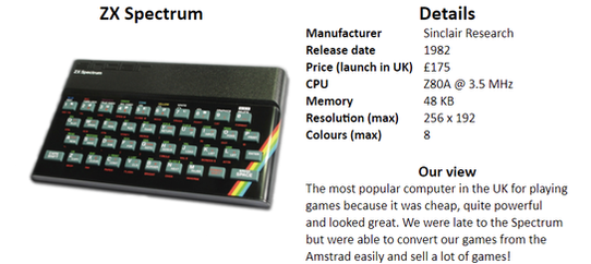 Spectrum_Data.png